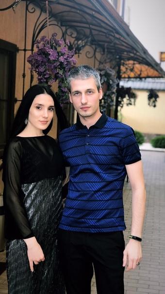 Фото №456239677 со страницы Арсена Ушанова