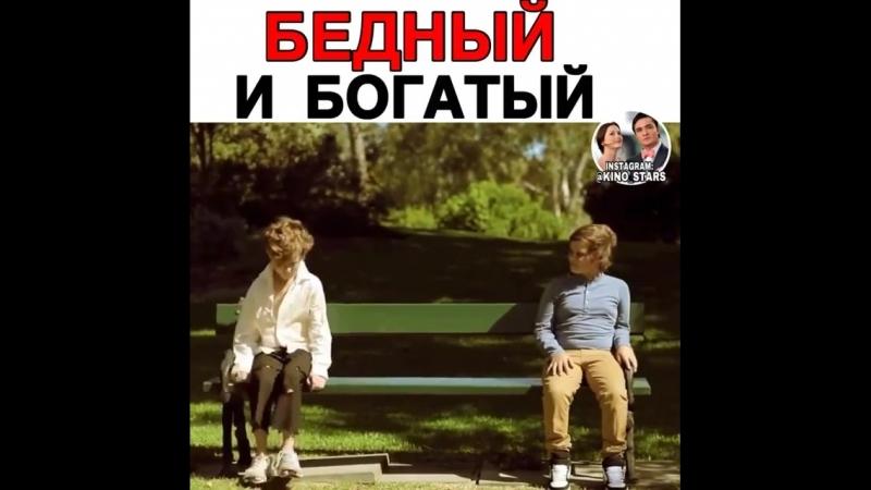 Kino.publicutm_source=ig_share_sheetigshid=1caoyog1wfyxi