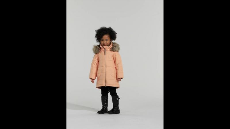 Markham_kids_jacket_501892_213_m182