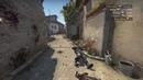 Оружие MP5SD одежда Survival режим Обновление CS GO
