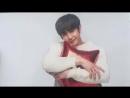 "☞ video ☜ 160507 Nichkhun singing Thai song "" เหมือนเคย "" @ Fukuoka day1 ( audio )"