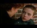 Scarlett Johansson - The Horse Whisperer (1998) Clip 1