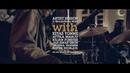 Jazztage Dresden - Artist Session with Estas Tonne, Attila Manju Friends