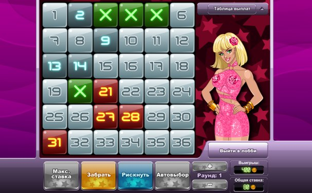 Online newest casinos