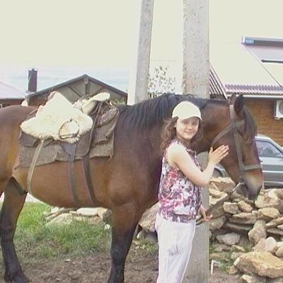 Светлана Ахкамова, 13 октября , Первоуральск, id144942204