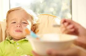 Bebek Mamalarında Kanserojen Madde Tespit Edildi