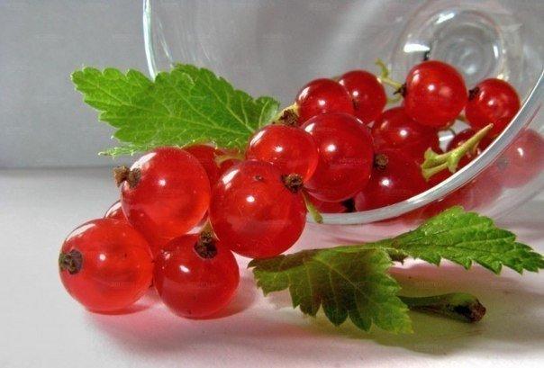 ЕСЛИ ЯГОДЫ ИЗМЕЛЬЧАЛИ. Размер ягод будь то смородина, крыжовник или малина как правило, зависит от сорта. Но если раньше ягода была крупной, а в последнее время измельчала, тогда сорт не