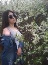 Марина Король фото #23