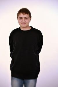 Андрей Загороднев