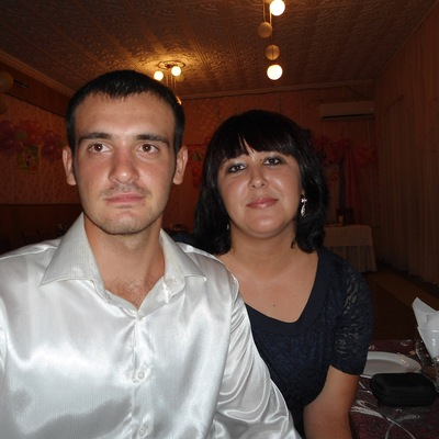 Алие Абдульвапова, 24 января 1992, Раздольное, id135291424