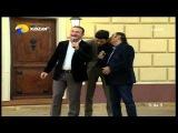 Vasif Meherremli Niyameddin M Gulay Z Tv 5de 5 Dj R@min M M