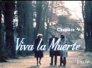 André Malraux - La légende du siècle Chapitre V. Viva la muerte 1972