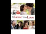 iva Movie Comedy to rome with love