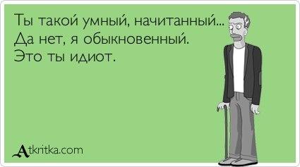 http://cs405922.userapi.com/v405922232/33c0/kKw-EXnEIo8.jpg