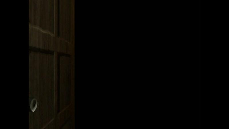 Resident evil 2 (PS 1) RUS часть 2