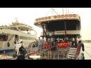 Турция-Анталия-Прогулка на яхте Harem-1
