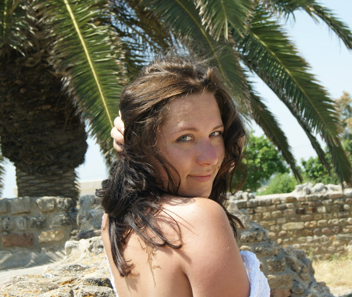 Анна Полякова, Брянск - фото №14