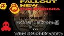 Fallout New California # 8 (Заруба=()