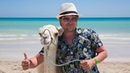 Тунис за 7 минут. Джерба. Сахара. Экскурсии | Tunisia in 7 minutes. Djerba. Sahara. Excursions