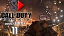Call of Duty Ghosts (сложность Ветеран) - 11 Атлант пал