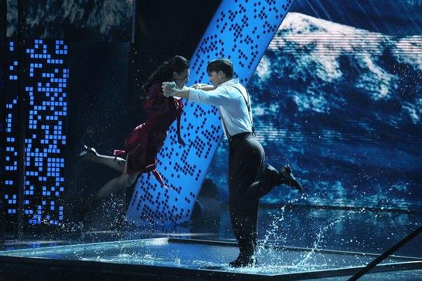 Танцы со звездами. Россия-1 - Страница 9 VzE2LKGlzRo