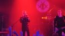 Глеб Самойлоff The Matrixx - Мы под огнем (Re:public 17.10.2014)
