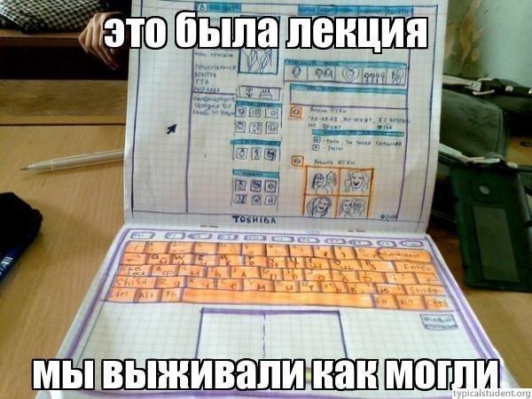 http://cs419516.userapi.com/v419516271/1376/wRtT41k7eps.jpg