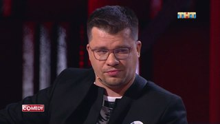 Камеди Клаб, 14 сезон, 10 выпуск (04.05.2018) Дайджест