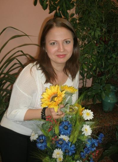 Людмила Рулева, 4 декабря 1996, Тольятти, id86453210
