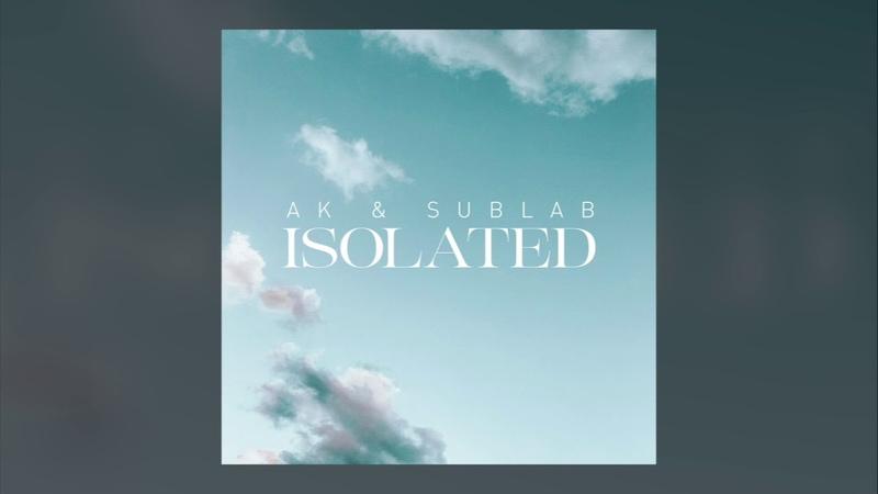AK Sublab - Isolated