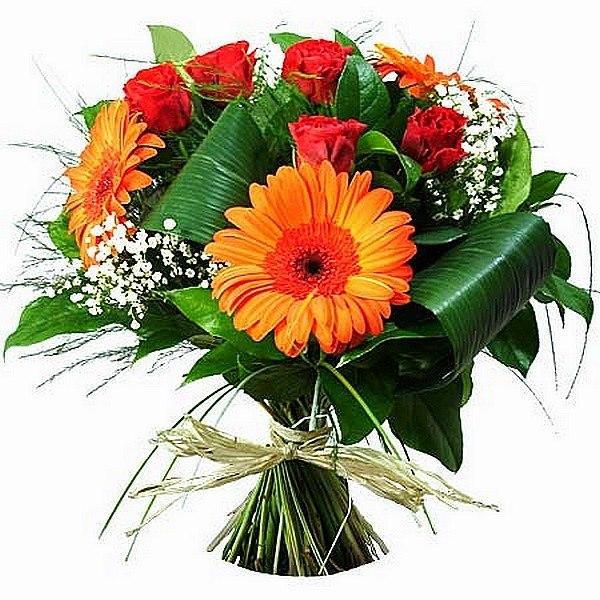 Цветы мира доставка цветов по г
