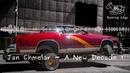 Jan Chmelar - A New Decade 1 [Rocking Cogs]