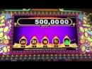 Слот турниры в казино Империум продолжаются казиногомель казиноимпериум слоттурнирыпопятницам casinoimperium НовоеСлово