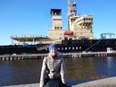 Светлана Алексеева фото #47