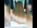 《》《》《》《》《》《》《》 Ежедневно наши волосы встречаются с множеством повреждающих факторов🆘 Осветление и окрашивание – просто вишенка н