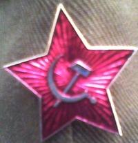 Димон Крутой, 11 сентября , Новополоцк, id138341817