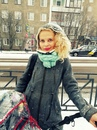 Наталия Суханова фото #7