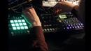 Livestream 1 with Analog Rytm / Digitakt only