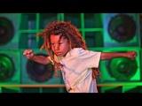 Digitaldubs ft. Gilberto Gil &amp Jeru Banto - Refavela Remix
