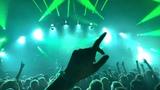 The Prodigy - Light Up The Sky - Live @ Glasgow - SEC Centre - No Tourists Tour 02.11.2018
