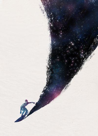 Звёздное небо и космос в картинках - Страница 6 94yCcyifrFY