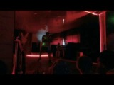 EYDZHEY - Girl, nice, nike (@LIVE DJ Кафе