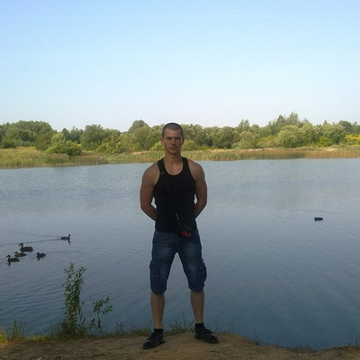 Lich King, 29 августа , Гродно, id140702715
