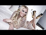 Cascada - Miracle, Everytime We Touch, Ready For Love, What Do You Want From Me, Because The Night, Night Nurse