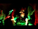 Elyte - Blow Is Blind (cover Invasion) (live in Cardan)