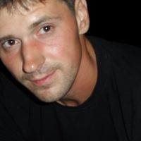 Evgeny Bratilov