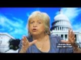 Israeltv Network - live