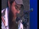 Ben Prestage - Live