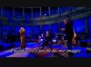 Loreena McKennitt - The Mystics Dream (Live)- by eucos
