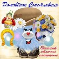http://cs402230.userapi.com/v402230782/f1e3/w0kJnsZbT3E.jpg
